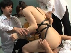 wicked-scenes-of-fur-pie-stimulation-by-a-teacher