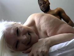 grandmother-banged-by-huge-black-shlong