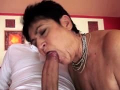 cock-gobbling-grandma-pussy-fucked