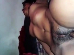 22-bf-licking-fingeirng