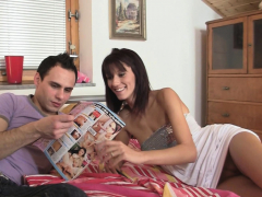 husband-find-his-young-wife-riding-another-man-s-cock