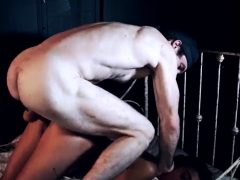 brutal-foot-smother-and-granny-bdsm-first-time-poor