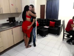 fat-ass-ebony-takes-it-in-the-pussy-and-ass