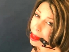 bdsm-femdoms-fetish-ass-toying