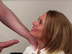 randy-stunner-gets-sperm-shot-on-her-face-eating-all-84mud