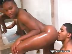 muscle-black-stallion-frees-his-power-part6