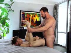 stepson-follows-his-dad-to-the-shower-and-touches-him