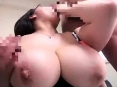 asian-bbw-kelly-shibari-bbw