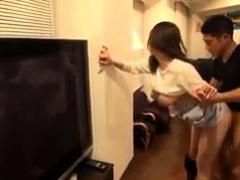 amateur-japanese-asian-slut-blindfolded-and-played-hardcore