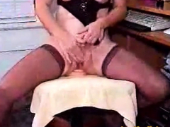 Sex Tube Videos With Anal Story Drtuber