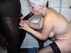 german-blonde-amateur-mom-homemade-fuck-with-saggy-tits