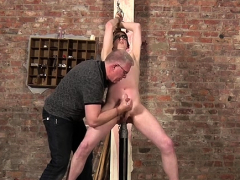 homo-dude-gets-his-weenie-explored