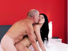 old4k-dad-knows-how-to-caress-a-young-lady-madelina-dee