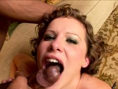 black-and-big-brunette-katie-st-ives