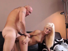 daddy4k-daddy-cant-believe-alluring-hotties-candee-licious
