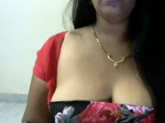 Telugu whore