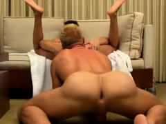 only-dudes-gay-sex-videos-and-swedish-twink-models