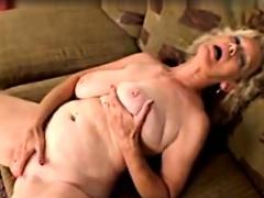 bbw-granny-linda-masturbation-with-beads