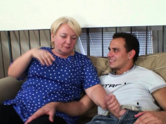big-tits-blonde-old-grandma-rides-stranger-s-cock