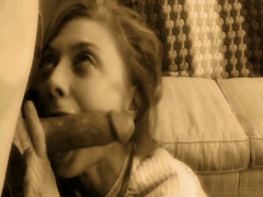 old-time-kansas-blowjob-parody-with-relaxing-sex-moment