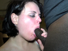 german-girlfriend-homemade-blowjob-bbc-and-swallow