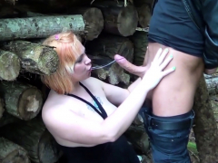 german-mature-teacher-fuck-young-boy-outdoor-after-school