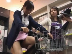 crazy-japanese-bike-porn