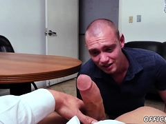 cuming-a-straight-guys-mouth-for-the-first-time-and