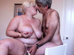 agedlove-busty-blonde-mature-recieving-hardcore