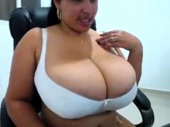kinky-latin-cuckold-latin-hot