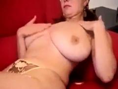 big-saggy-boobs