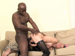 hot-interracil-compilation-from-granny-gets-bbc