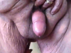 grandpa-prostate-massage