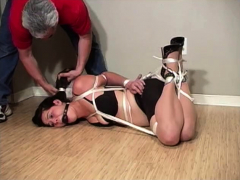 not-fake-bdsm-orgasm-bdsm-bondage-slave-femdom-domination