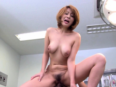 uncensored-japanese-sex-in-hospital-operating-theater