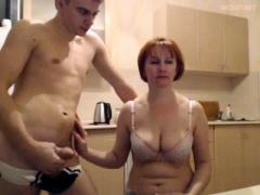 mature-amateur-slut-handjob