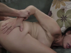 hot-boyfriend-fucks-with-girlfriends-seductive-mom