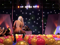 extreme-mistress-scandal-show-on-public-stage
