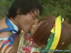 japanese-girl-sucks-a-papuan