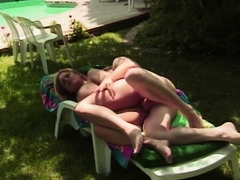 big-tit-blonde-milf-fucking-outdoors-for-fun