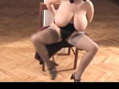 milfs-big-boobs