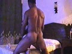 REAL BAREBACK GAY ARAB 12