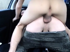 smooth-butt-fucked