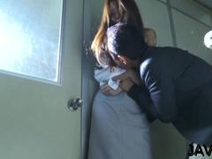 mischievous-eastern-manami-suzuki-gets-body-caressed-well