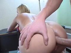 astounding-russian-gal-britney-blowing-big-boner