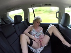 lady-sonia-masturbating-in-the-backseat-of-a-car