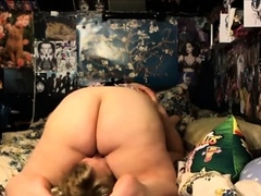 kaci-star-69-on-top-of-fat-guy-cunt-lick-and-do-oral