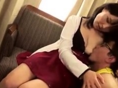 small-boy-groping-big-boobs-part-3