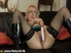 horny-blond-housewife-with-glasses-part1