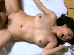 busty-hairy-asian-fuck-and-cumshot
